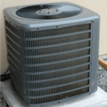 This is Why You Should Not Cover Your AC Unit in the Winter - AC Unit