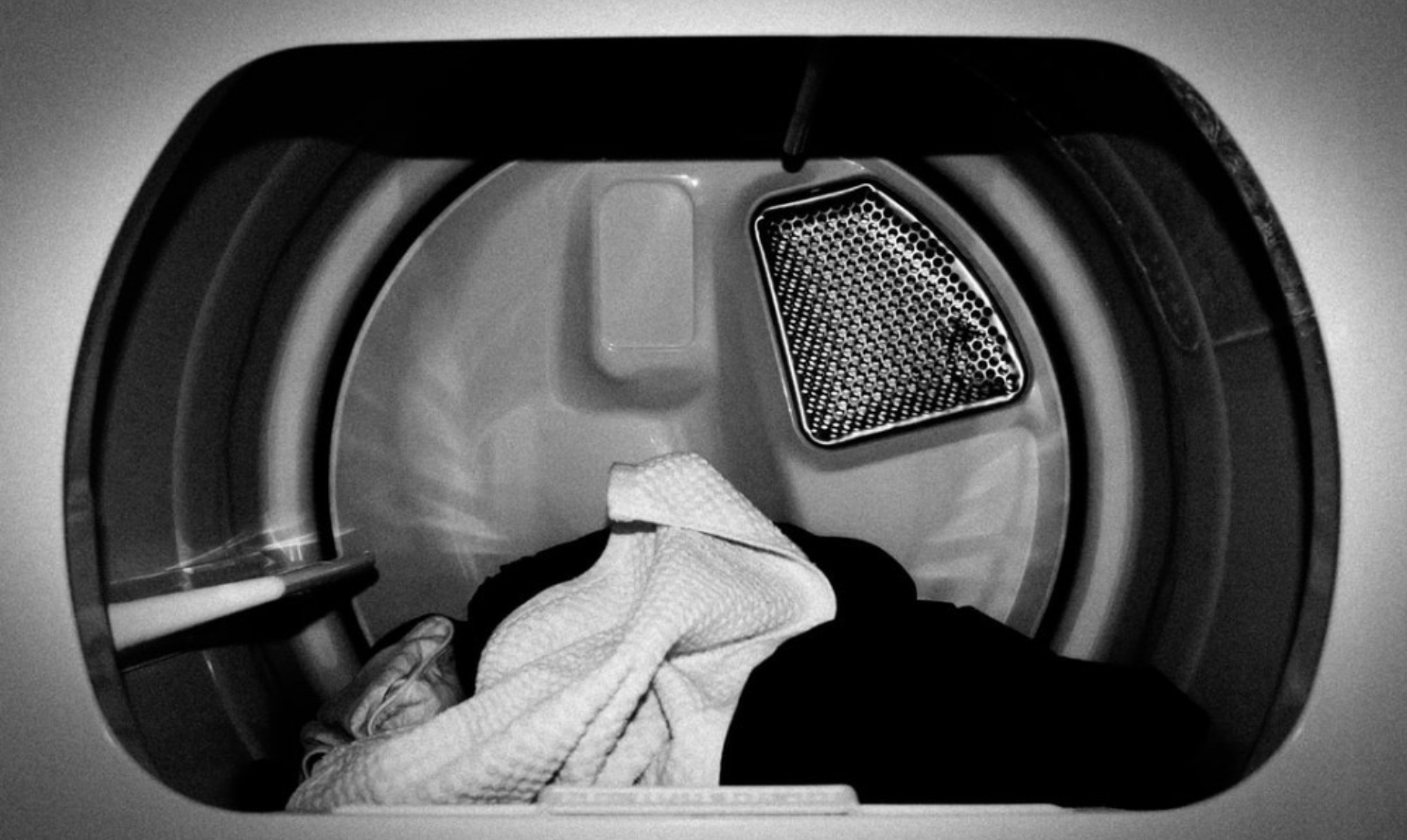 Dryer