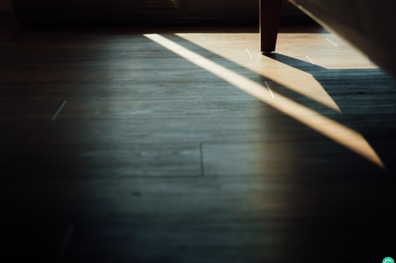 How to Install Vinyl Plank Flooring as a Beginner- Vinyl Plank