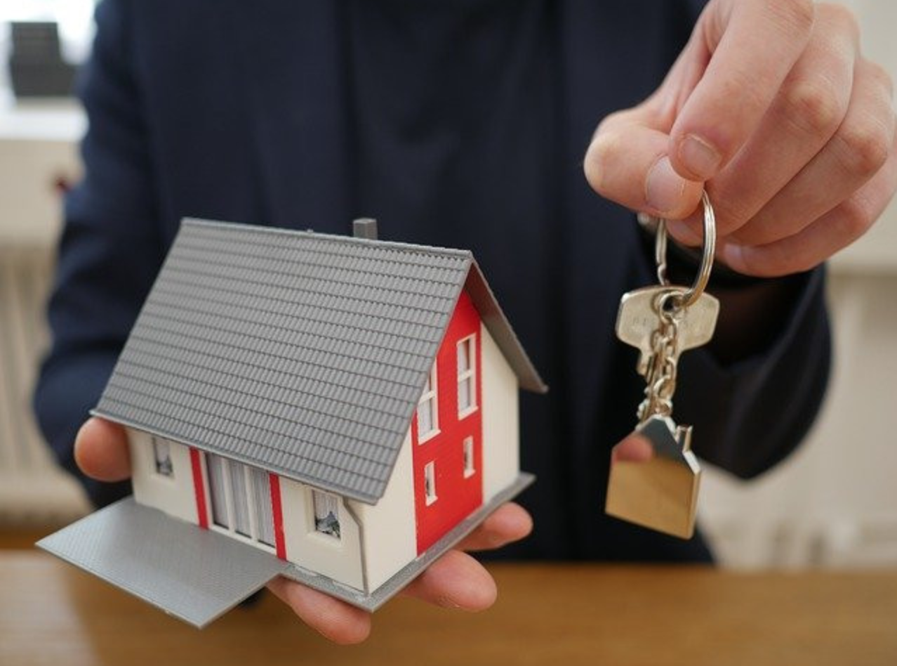 10 Things to Avoid When Selling Your Home - Open House