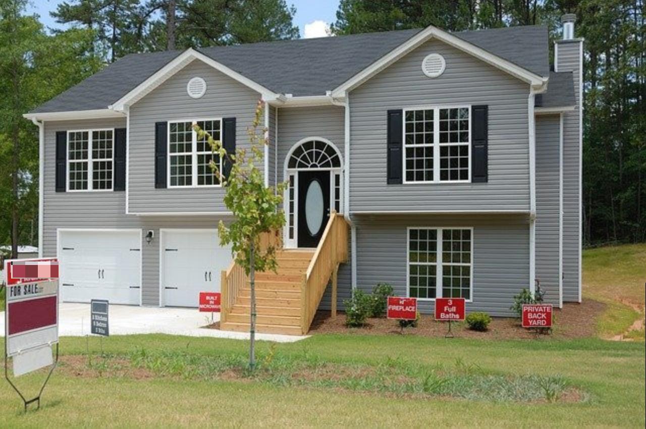 Are Split Level Houses Hard to Sell? - Split Level House for Sale