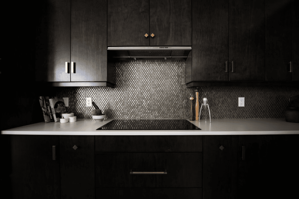 Are Kitchens Allowed in Basements? - Basement Kitchen