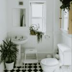 What Does 2.5 Bathrooms Mean? - Half Bathroom